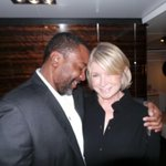 Wow i met @theoriginalbigdaddy lee daniels  at this party  very interesting dude http://t.co/Us1em48Aif