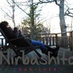RT @nirbashito2014: Homeless. Alone. For twenty long years. #Nirbashito @KGunedited @utterlyChurni @raimasen #Banished