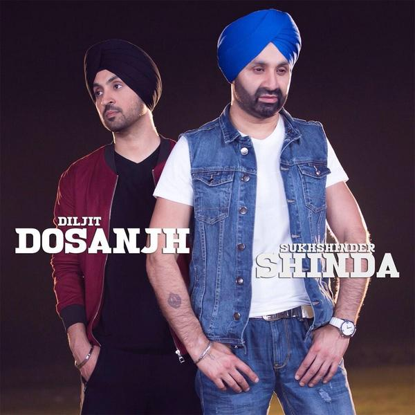How exciting is this for Desi music fans?! @SukshnderShinda n @diljitdosanjh collaborating! Looking forward to it http://t.co/st2Yywi130