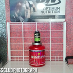 We know protein has been the power pack of strength. #Gym #Mumbai #Mumbai http://t.co/F5m1OvGaPL