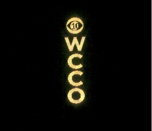 jamieyuccas (@jamieyuccas): The @WCCO Weather Watcher is GOLD! What do you plan to do on this #top10wxday?! http://t.co/VCLN9UPKf2