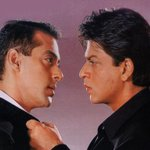 RT @BollyMastiMania: News is that, Salman Khan's Bigg Boss 8 is Flop. Thus makers are so desperate to invite SRK to increase TRP of #BB8. h…