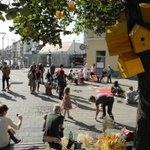 #ausdemGemeinderat : Beschluss zur umstrittenen Trassenführung im Beriech #griesplatz http://t.co/Fnn2qiHS8E http://t.co/Nl6NRuIX1P