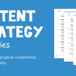 RT @gathercontent: Content Strategy for Agencies- our new 56-page free guide! :) http://t.co/YuHNbCM9Xg http://t.co/Y2eCyn6RVJ