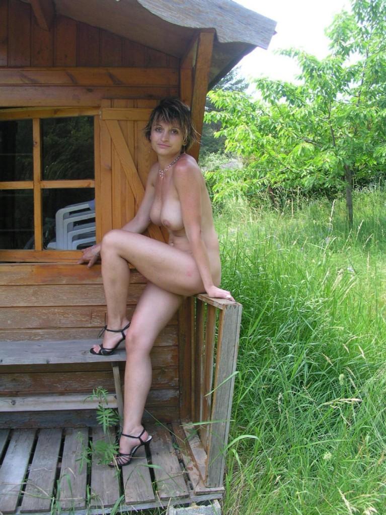 dachnitsa-anya-porno-video