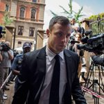 RT @Independent: Prison gang leader promises to take out Oscar Pistorius http://t.co/t1Go82spKk http://t.co/dqkMIha87w