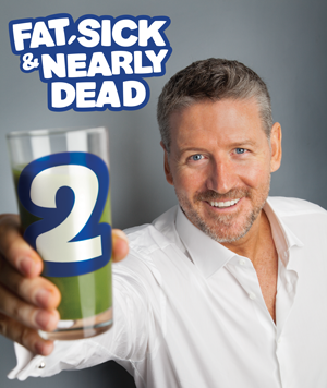 """""""@JoetheJuicer: Rebooters! #FSND2 is available for pre-order on @iTunesMovies NOW! http://t.co/swci4uJul1 http://t.co/mjp6Fz4aTv"""""""