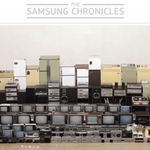 RT if you remember your first home appliances. #TBT #SamsungChronicles