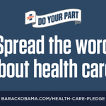 Make this #Obamacare pledge: http://t.co/2hjugyvLHG