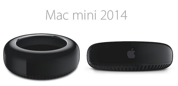 Give me this ashtray Mac mini back! http://t.co/wSIdj1hbni
