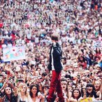 RT @BelieberJuJu69: I love my family.Bs I know every single beliebers that sees this, will rt @justinbieber #EMABiggestFansJustinBieberᅠ http://t.co/5V7MXTggTe