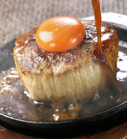 今度絶対作る。 RT @livedoornews: えのきの「根元」をステーキに http://t.co/qo4mzXfuCE 旨味や糖度、栄養価も高く、隠れた優秀部位。焼くとホタテに似ていることから「貝柱」と呼ばれて親しまれている。 http://t.co/BvT1pSp2gx
