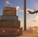 Looking to #retire overseas? 4 questions to ask before you pack your bags. @melhicken http://t.co/Rpq2jS3dZO http://t.co/ZLxQqksacf