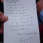 @nenanerd @FulvioRossiC nótese la educación del gerente general como trata a sus empleados en #huelgascotiabank http://t.co/4ayZlaLmni