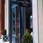 Yes, there is a downtown #Napa, and it's bustling with shops! http://t.co/YeMa7cJ4lF http://t.co/BH5vlp4gXs