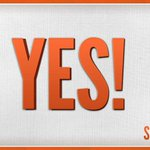 RT @SFGiants: THERE IT IS! The #SFGIants 1st HR of the #NLCS Joe Panik! #SFGiants 2-1 http://t.co/kOb4u6LRJ6