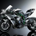 By any definition, Kawasaki's new 300-HP super bike is totally nuts http://t.co/MUIqCKFQuB http://t.co/8wtq77hdcL