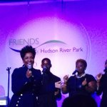 Gladys knight sang for us  she is as fabulous as ever,and so attractive! http://t.co/udrhUKiQuM