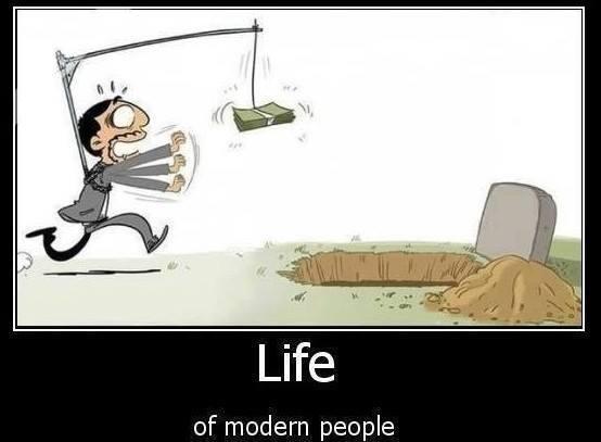 The sad truth: http://t.co/UDQDBtsXhn