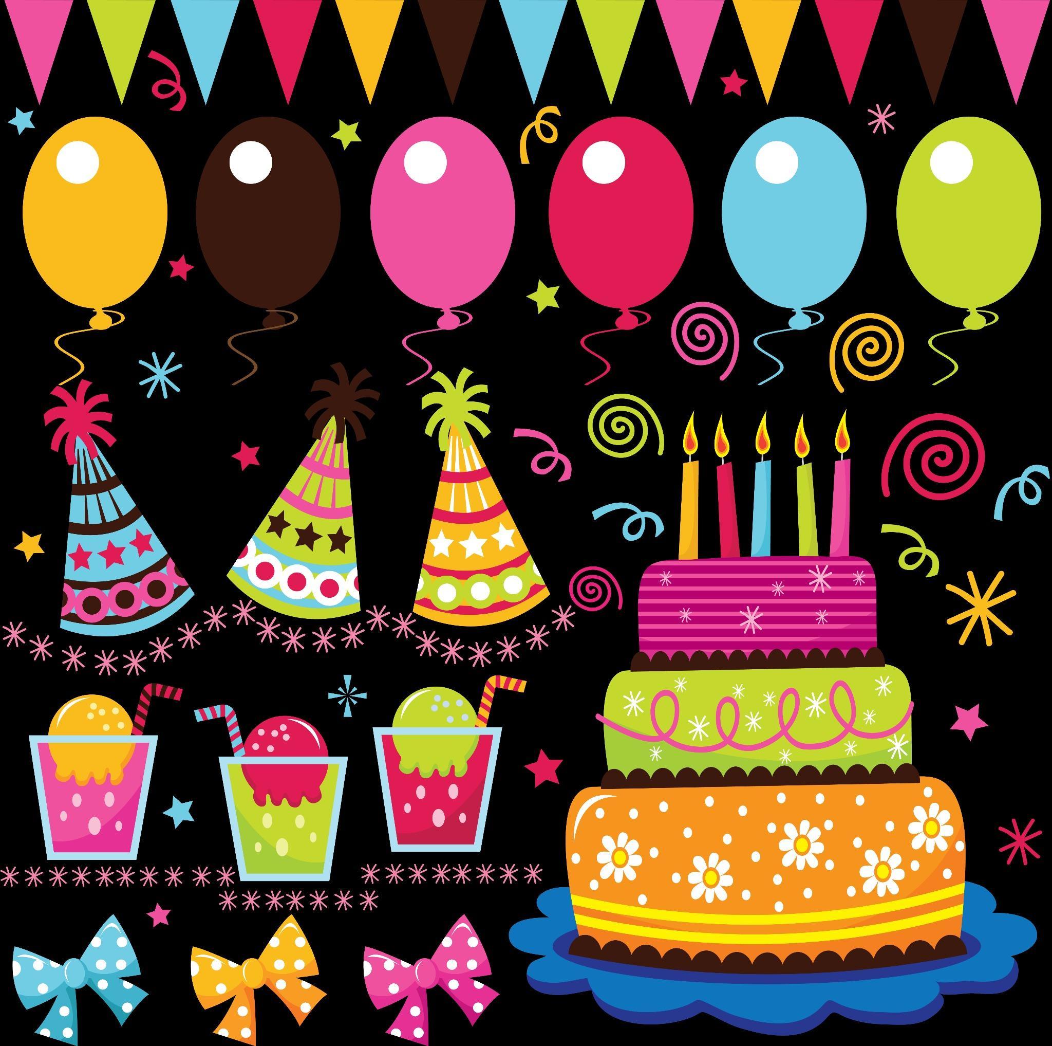 Поздравление себя с днем рождения любимую