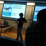Really good talk at the @docker meetup by @jpetazzo and @tbronchain ! #Beijing #devops #golang #lxc #while42 http://t.co/OkbofOoX2p