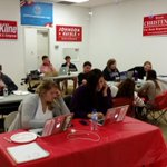 Congrats to @MNGOP Victory program for hitting 2 million calls since September 1st. Onward to victory! http://t.co/qe0yWFdIQ3