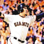 RT @SFGiants: Remember where you were when this happened. #SFGiants #OctoberTogether http://t.co/bDlCA63tPY