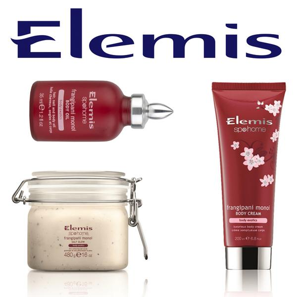 #Win @Elemis body products together worth £106 #InStyleVIP RT & follow to enter http://t.co/yfdD926vCs http://t.co/Jg84uUlyQK