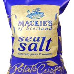 RT @mackies_crisps: Can we make it to 7K followers by this time next week? RT+F to #win a case of our Sea Salt crisps http://t.co/Vp1MLAM558