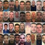 RT @MENnewsdesk: Lots of new faces in our picture gallery of @gmpolice's most wanted http://t.co/qdOfmEog6b http://t.co/ATWB2ZYMdd