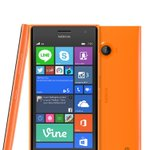 Brighten up your day! #Lumia735 http://t.co/bkDEvYWtc4 http://t.co/E3JMewSGht