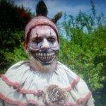 RT @Le_Figaro: Une association de clowns est très très fâchée contre la série @AHSFX http://t.co/Ui5L07vijL http://t.co/7RpmrVQJA5