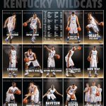 Wow, have you seen our poster for this year? It's available in @kroger stores across the state of Kentucky. http://t.co/wEsblmZO48