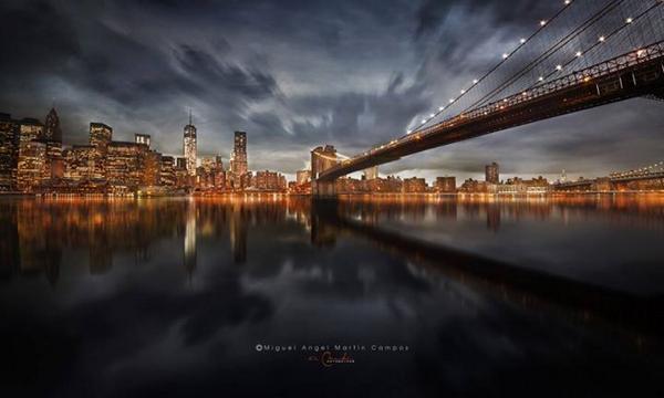 "test Twitter Media - Brooklyn Mirror by Miguel Angel Martín Campos via #500px   via @cmelakigor  https://t.co/st6WiAw7Nc"" https://t.co/eLn7C2hyAn"