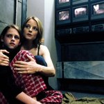RT @TheFilmStage: Explore David Fincher's 'Panic Room' with one-hour documentary and full commentary: http://t.co/zQHS1cjZKY http://t.co/J8…