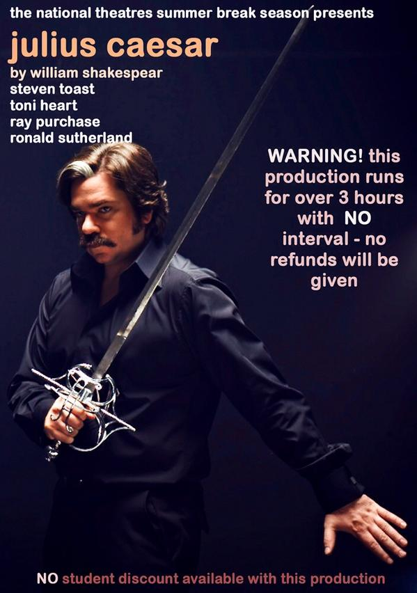 Toast Of London S2 begins Mon Nov 3rd 10:45pm repeated Fri nights 11pm http://t.co/OnWA6nciHt