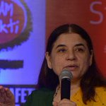 RT @IndiaToday: MNREGA is the most expensive failure ever: Maneka Gandhi | India Today http://t.co/gEAt7o0GJD