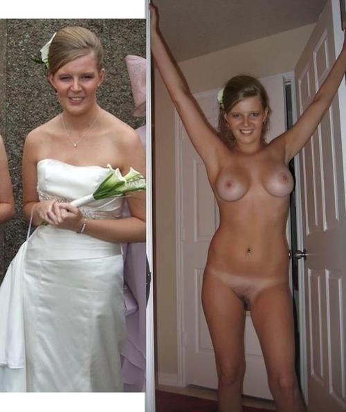 Daughter pics nude