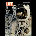 'To the Moon and Back' -- the complete, classic LIFE issue on Apollo 11, now online | http://t.co/Ae2AIwxc9u