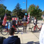 ICYMI: Last week, DC opened its 200th @bikeshare station! @DDOTDC @ChehPress @marycheh #DC2024 #Unity http://t.co/8FpIhcl4VQ