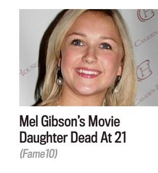 stop defining dead women by the irrelevant men who were fleetingly part of their lives and let them have their NAMES http://t.co/o4JpHEBox0