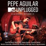¡Falta muy poco para que vivas la música de Pepe como nunca antes! #PepeAguilarUnplugged a la venta 10/21 ^Staff Pp http://t.co/8H8OW1Ujjm