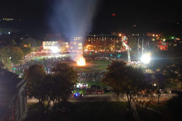 2014 #DartmouthHomecoming http://t.co/yr7VBogGkN