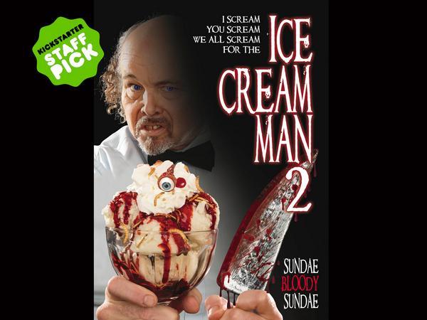 Plz support the Kickstarter of this movie I'm in! @icecreamman2mov #horror #scary #Halloween https://t.co/kx6X3uGArK http://t.co/tEzFPgZdTo