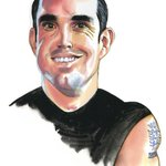 #LunchwiththeFT: Kevin Pietersen (@KP24) gives the inside track on being England's outsider http://t.co/ucZx4fWKJz http://t.co/AHLSKVZbj0