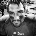 #oakhills #bulldog Bradley Kistner The Bulldogs defeat #sundevils Friday night #HDFootball @DPSports http://t.co/SQjAPIWPJO