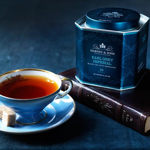 A #classic for 180 years, Earl Grey #tea was named for the British Prime Minister 1830-1834. http://t.co/IGSbjXVjSK http://t.co/caDToYAhJH