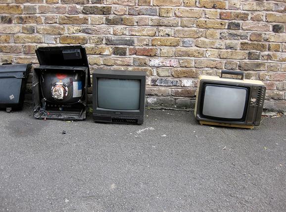 L'obsolescence programmée pourra désormais être punie par la loi http://t.co/dXNc20yZ2z http://t.co/KvpWQqKB78