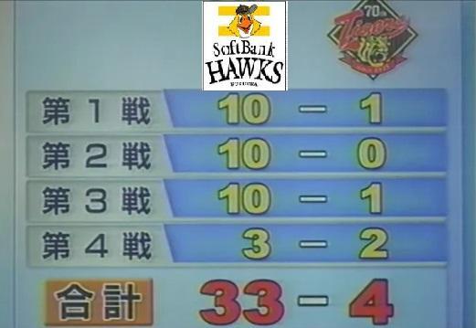 ここで2014年の日本シリーズの結果を予想してみましょう http://t.co/UFaP0GHvmK