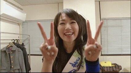 タイガース勝った〜‼︎ http://t.co/SWxZeNr2qp